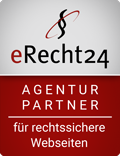 Agenturpartner Siegel